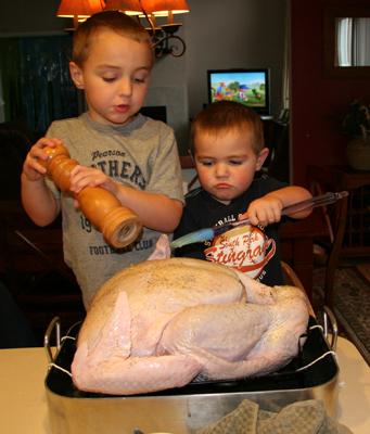 turkeybaste2.jpg