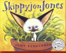 skippy_cover1.jpg