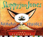 skippy_mummy_page.jpg