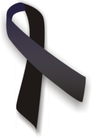 blackribbon