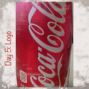 20120806-012231.jpg