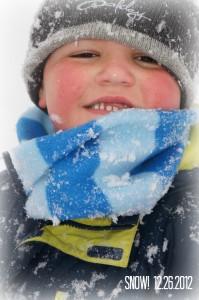 SNOW_P